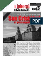 alerta_laboral_48.pdf