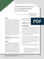 369-535-1-SM.pdf