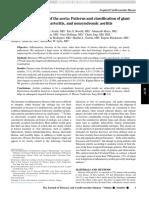 svensson2014.pdf