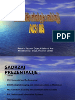 16.Dejan Petkovic-Informacione Tehnologije u Radiologiji Pacs i Ris