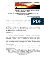Carlos Sanchotene PRONTO.pdf