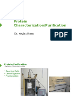 0708ProteinCharacterization.pptx