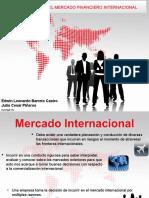 aspectos claves de la dinámica del negociador Internacional..ppt