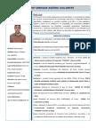 C.V-de-Rudy-1