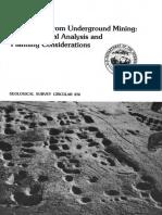 Report USGS