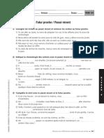 fiche129 (2).pdf