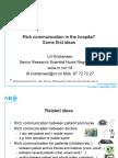 rich-communication-pa7.ppt