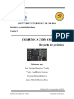 Práctica-U5-Comunicación-por-TCP-IP.pdf