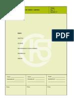Modelo Procedimiento Orden y Limpieza.pdf