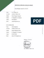 data e-rekon.pdf