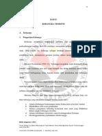 s_pls_054593_chapter2(1).pdf