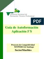Guia de Aplicación Práctica 5S.pdf