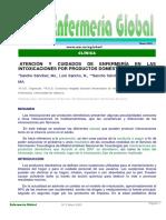 677-3153-2-PB.pdf