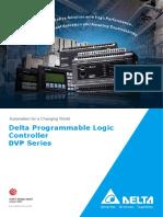 Delta Ia-plc Dvp Tp c en 20150421