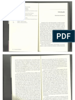CERBONE, David R. Fenomenologia