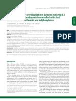 PDF Ebm Dm - Vildagliptin
