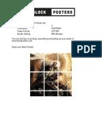 blockposter-021441