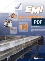 2011 EMI Conveyor Catalog_IHDP