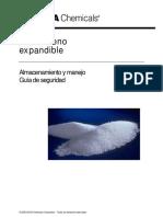 Poliestireno Expandido.pdf