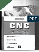 138440293 Programacao de Cnc Torneamento Livro