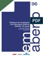 Em Aberto - INEP.pdf