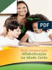 pacto_livreto.pdf