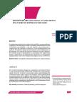desempenho_organizacional.pdf