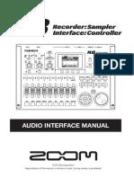 R8AudioIFManual_E1