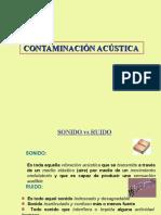 Exposición Al Ruido Trabajadores-PDF