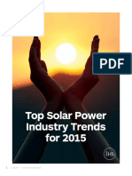 Top-Solar-Power-Industry-Trends-for-2015_213963110915583632.pdf