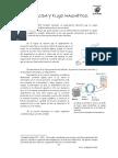 fem-inducida-y-flujo-magnc3a9tico1.pdf