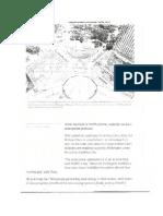 Hedri summary.docx