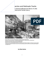 historical archaeology paper