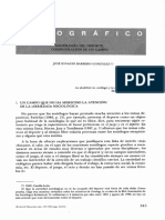 Sociología del deporte - Barbero.pdf