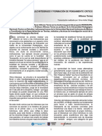 coferencia Alfonso Torres - Proyecto REDESUPN[1].pdf