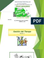 GESTION DEL TIEMPO PARTE 1.pdf