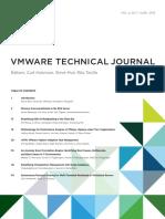 VMTJ Issue 3