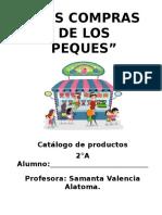 Catálogo2.docx