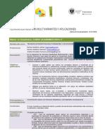 F1_10GD1617_TcasMultivariantesAplicaciones
