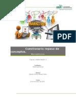 Miranda Salas s1 Ti1cuestionario Repaso de Conceptos.docx