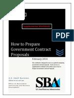 proposals_workbook.pdf