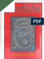 39886043-Yuribia.pdf
