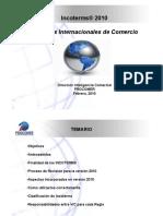 incoterm-2010.pdf