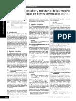 mejora en bienes arrendados.pdf
