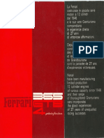Ferrari_int 365GTB4.pdf