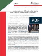 NP_Lanzamiento Spedra_170614.pdf