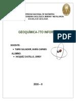 geoquimica-7mo-informe