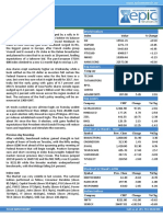 Epic Research's Daily Special Report 14th December 2016.PDF