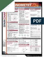 227213407-Trigonometry-Spark-Charts.pdf