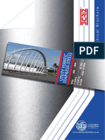 Technical Brochure - Ferritics - Utility